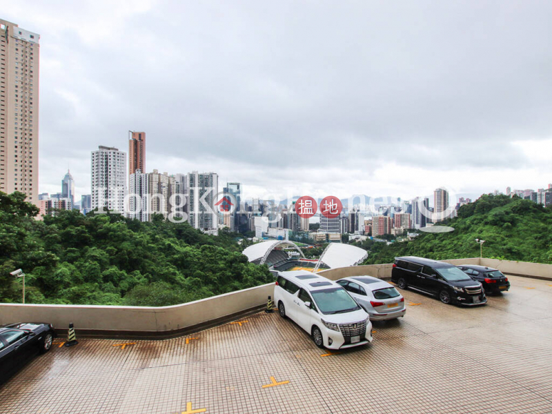 Property Search Hong Kong | OneDay | Residential | Sales Listings | 3 Bedroom Family Unit at Jardine\'s Lookout Garden Mansion Block A1-A4 | For Sale