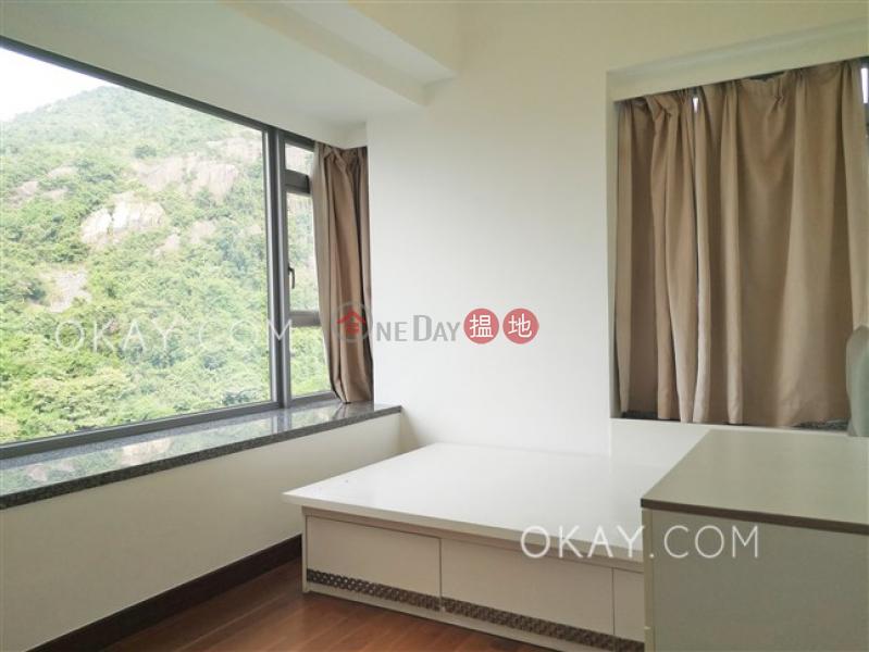 HK$ 65,000/ 月|上林|灣仔區4房3廁,極高層,星級會所,可養寵物《上林出租單位》