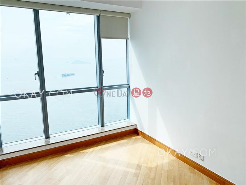 HK$ 40,000/ 月 貝沙灣4期南區2房1廁,實用率高,極高層,海景《貝沙灣4期出租單位》