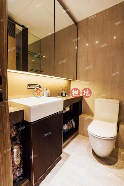 Property Search Hong Kong | OneDay | Residential, Sales Listings The Reach Tower 7 | 2 bedroom Mid Floor Flat for Sale