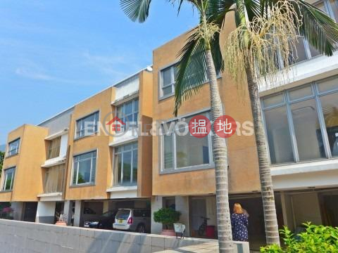4 Bedroom Luxury Flat for Rent in Sai Kung|Hilldon(Hilldon)Rental Listings (EVHK86072)_0