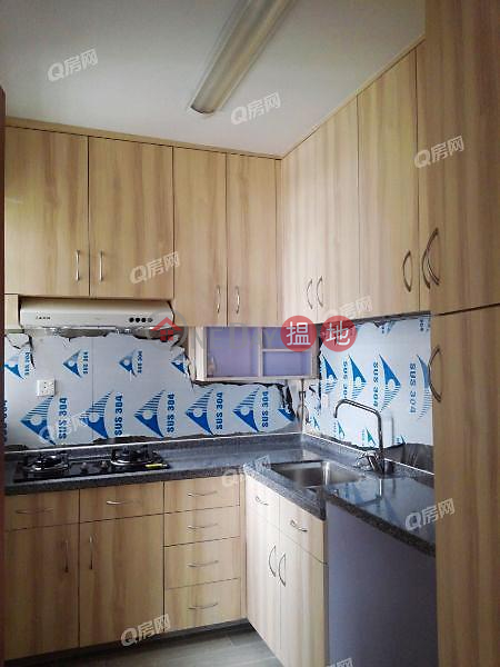 Property Search Hong Kong | OneDay | Residential Rental Listings South Horizons Phase 1, Hoi Ning Court Block 5 | 2 bedroom Mid Floor Flat for Rent