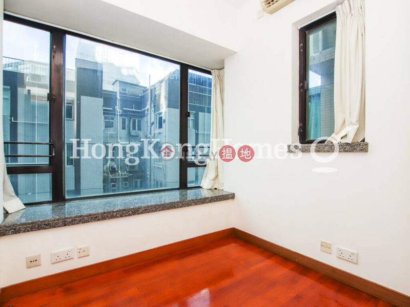 HK$ 22,500/ 月|碧濤花園西貢|碧濤花園兩房一廳單位出租
