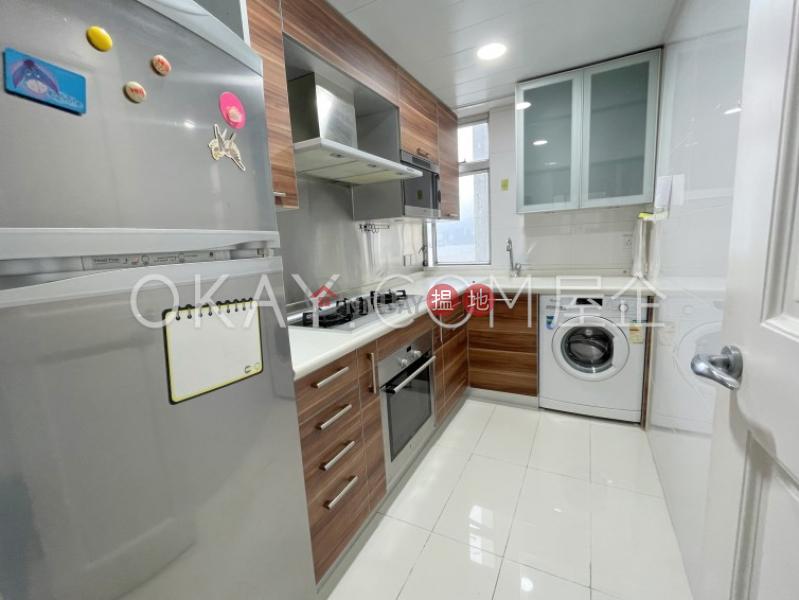 城市花園2期8座-高層住宅-出租樓盤|HK$ 27,000/ 月