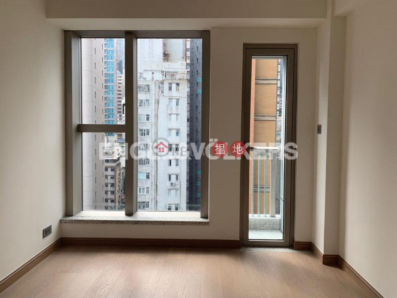 Property Search Hong Kong | OneDay | Residential, Rental Listings, 3 Bedroom Family Flat for Rent in Central