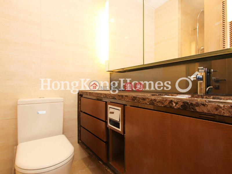 尚巒一房單位出售-23華倫街   灣仔區 香港-出售 HK$ 920萬