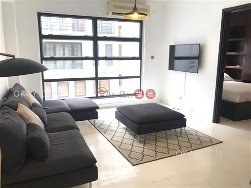 2房1廁,實用率高,極高層太子臺5-7號出租單位|5-7太子臺 | 西區-香港|出租|HK$ 42,000/ 月
