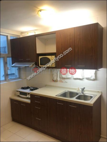 Good Investment Apartment at Taikoo Shing/Kornhill | 3 Tai Yue Avenue | Eastern District, Hong Kong, Sales, HK$ 11.8M