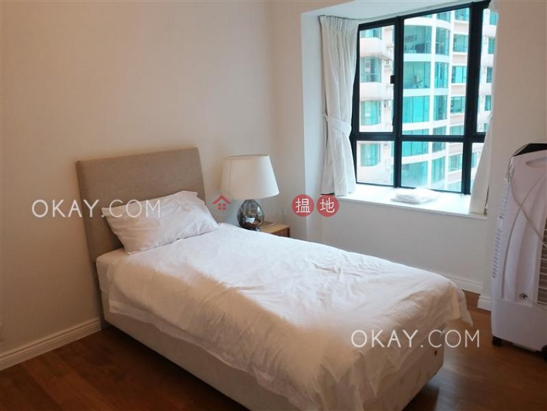 HK$ 138,000/ 月帝景園-中區|4房2廁,實用率高,星級會所,可養寵物《帝景園出租單位》