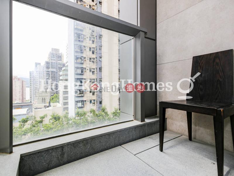 眀徳山一房單位出售-38西邊街 | 西區|香港-出售|HK$ 1,200萬