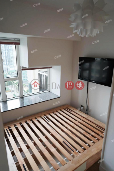 Property Search Hong Kong | OneDay | Residential, Sales Listings | Tower 1 Grand Promenade | 1 bedroom Low Floor Flat for Sale