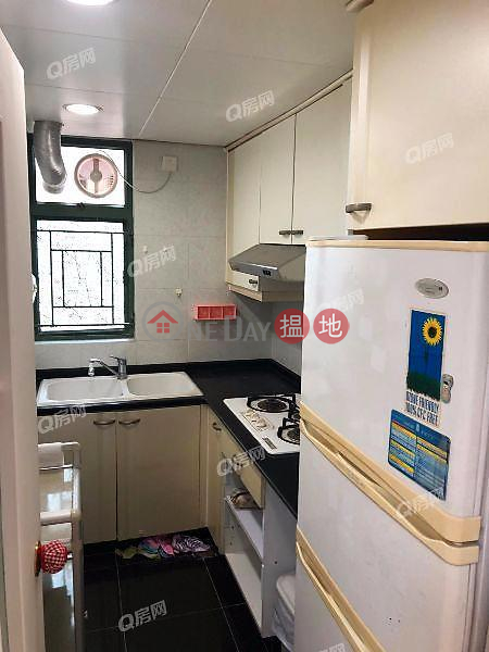 Tower 5 Island Resort | 2 bedroom High Floor Flat for Sale 28 Siu Sai Wan Road | Chai Wan District | Hong Kong Sales HK$ 8.8M