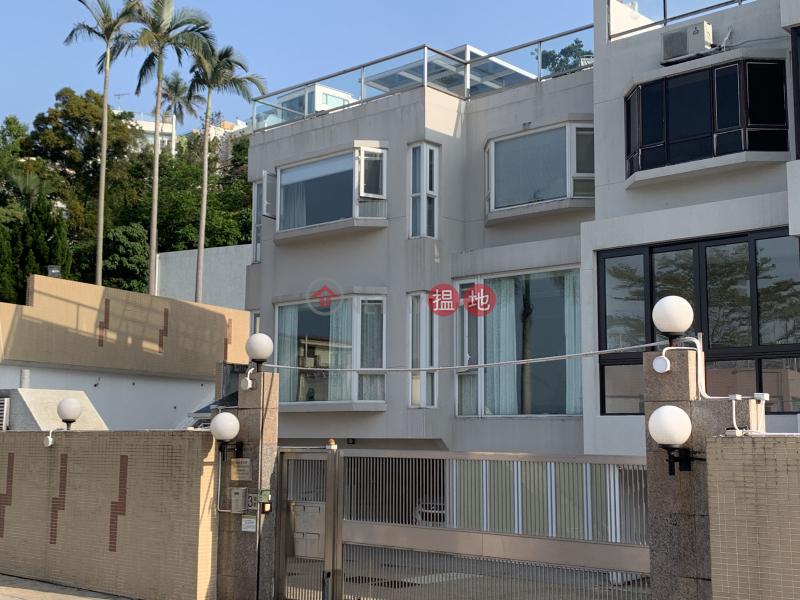 House A1 Hawaii Garden (House A1 Hawaii Garden) Clear Water Bay|搵地(OneDay)(1)