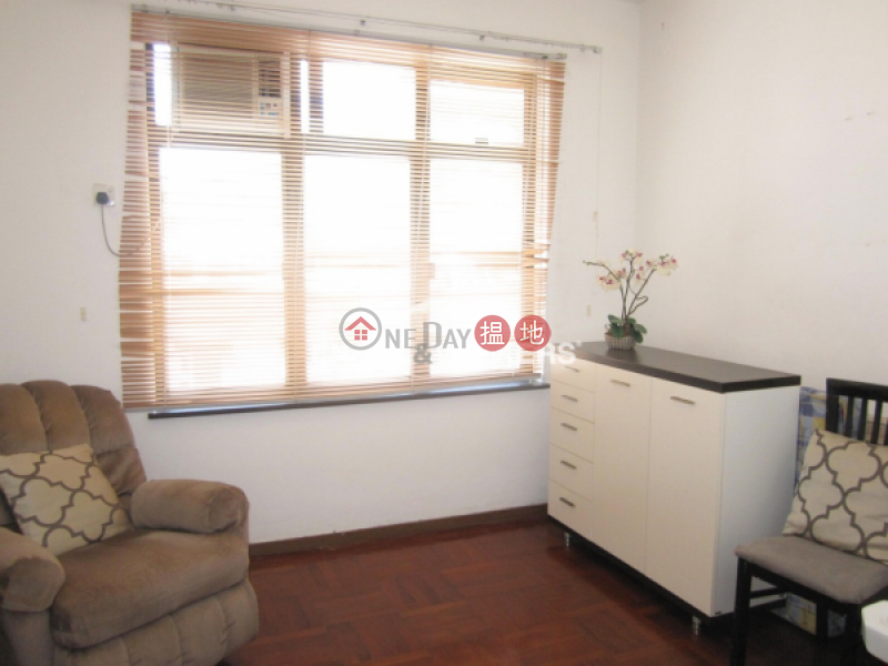 HK$ 22.5M | 130-132 Green Lane Court, Wan Chai District, 3 Bedroom Family Flat for Sale in Happy Valley