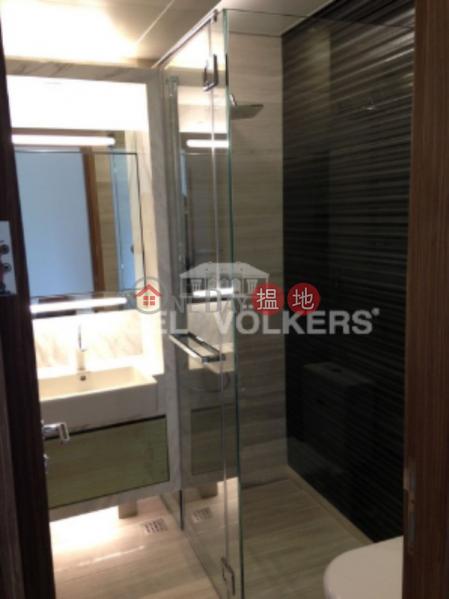 HK$ 8.5M | One Wan Chai | Wan Chai District Studio Flat for Sale in Wan Chai