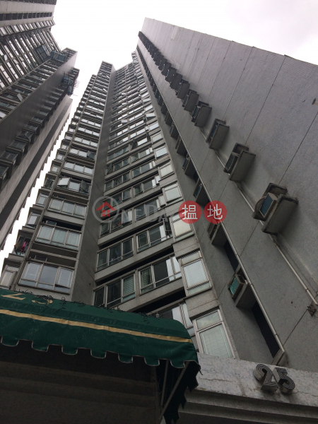 麗港城 2期 25座 (Block 25 Phase 2 Laguna City) 茶果嶺|搵地(OneDay)(4)