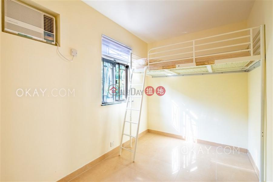 3房2廁,極高層,露台,獨立屋《對面海村屋出租單位》|對面海 | 西貢-香港-出租|HK$ 27,000/ 月