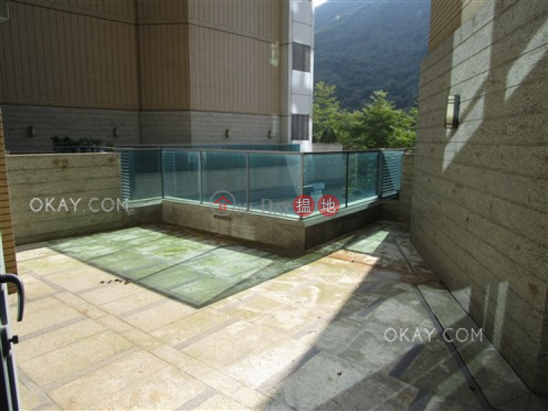 HK$ 61,000/ month Larvotto | Southern District Unique 1 bedroom with terrace, balcony | Rental