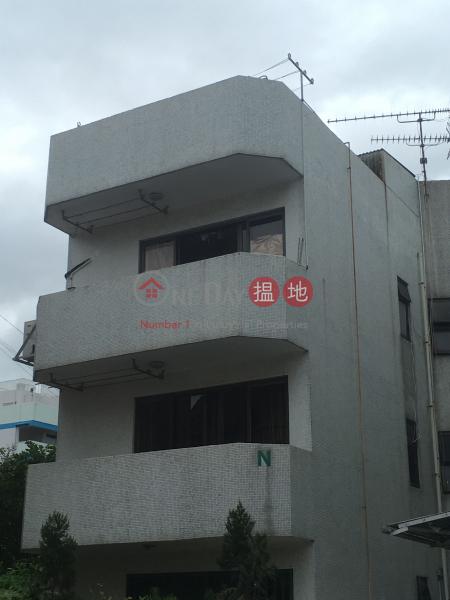 青俞台 N座 (Tsing Yu Terrace Block N) 元朗|搵地(OneDay)(1)