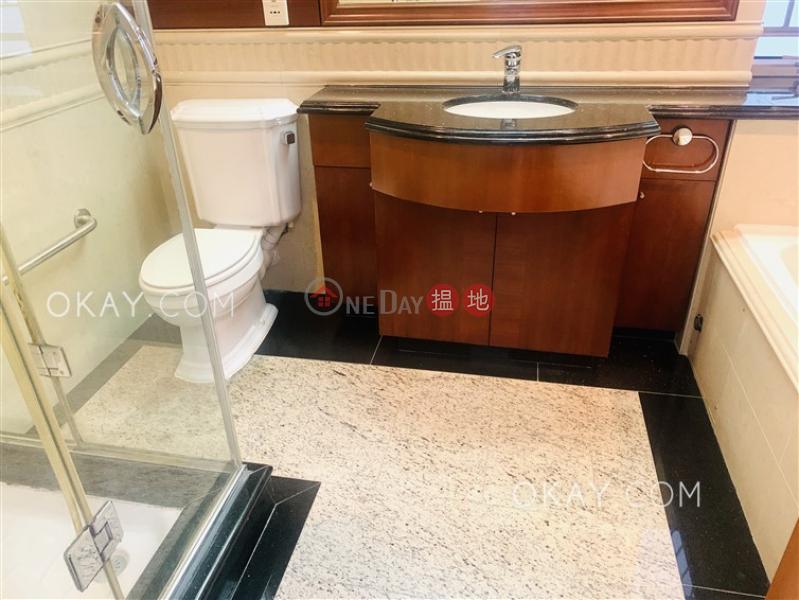 4房3廁,極高層,星級會所《擎天半島2期1座出售單位》|擎天半島2期1座(Sorrento Phase 2 Block 1)出售樓盤 (OKAY-S58460)