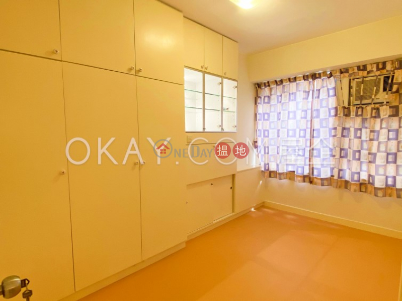 HK$ 25,000/ month, Cameo Court, Central District | Unique 2 bedroom in Mid-levels West | Rental