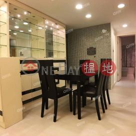 Tower 6 Island Resort | 2 bedroom Mid Floor Flat for Sale|Tower 6 Island Resort(Tower 6 Island Resort)Sales Listings (XGGD737701774)_0