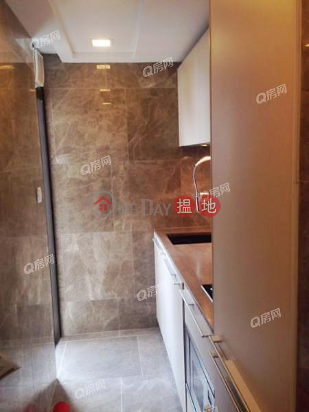 Property Search Hong Kong | OneDay | Residential, Sales Listings Park Haven | 1 bedroom High Floor Flat for Sale