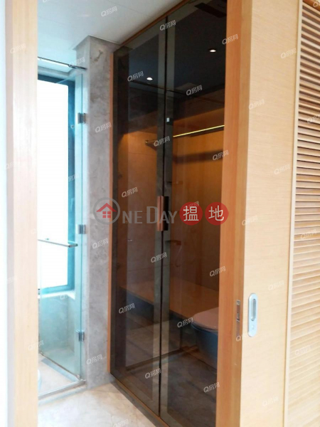 Property Search Hong Kong | OneDay | Residential, Rental Listings The Met. Sublime | 1 bedroom Mid Floor Flat for Rent