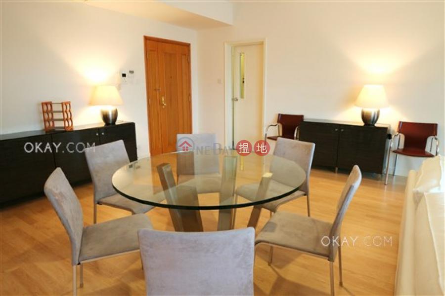 堅尼地道150號-高層-住宅|出租樓盤|HK$ 57,000/ 月
