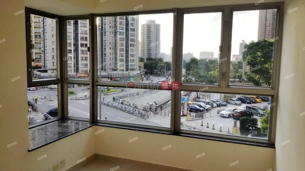 Yoho Town Phase 1 Block 9 | 3 bedroom Low Floor Flat for Sale | Yoho Town Phase 1 Block 9 Yoho Town 1期9座 Sales Listings