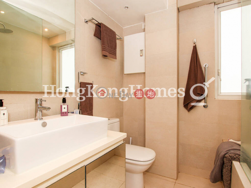 香港搵樓 租樓 二手盤 買樓  搵地   住宅出售樓盤 新發樓一房單位出售