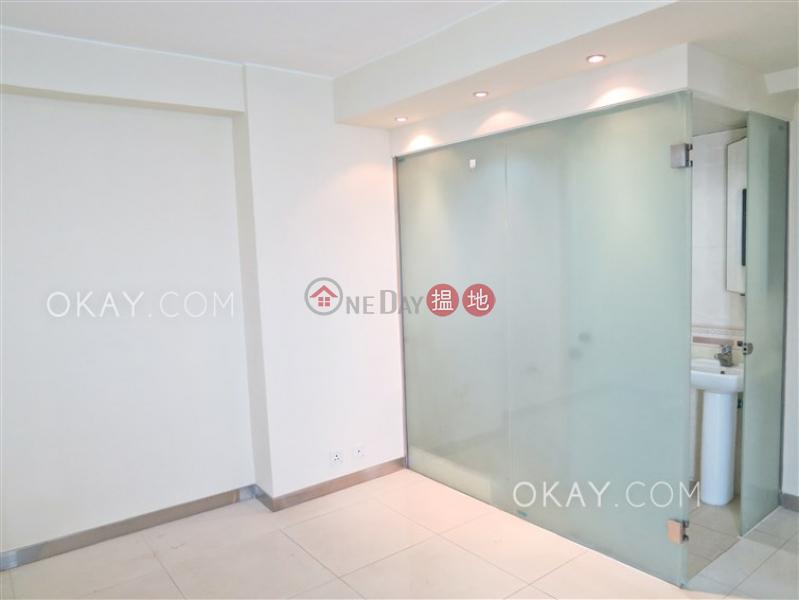 Elegant 3 bedroom with sea views & balcony | Rental 233 Electric Road | Eastern District, Hong Kong, Rental, HK$ 37,800/ month