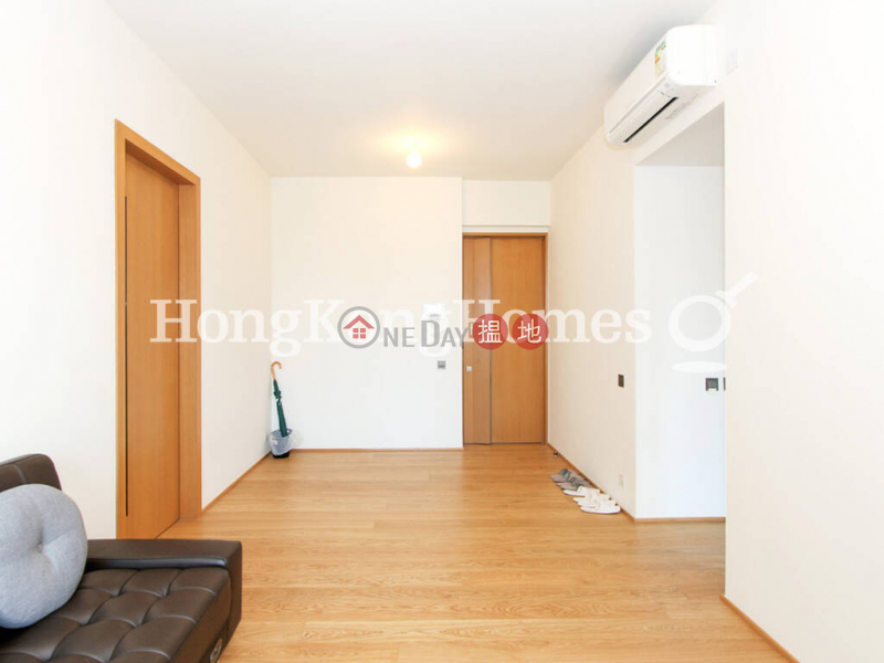 Alassio Unknown, Residential, Rental Listings | HK$ 40,000/ month