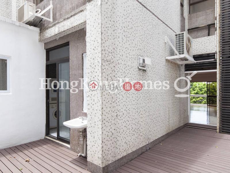 4 Bedroom Luxury Unit for Rent at 30-36 Horizon Drive | 30-36 Horizon Drive | Southern District Hong Kong | Rental, HK$ 98,000/ month