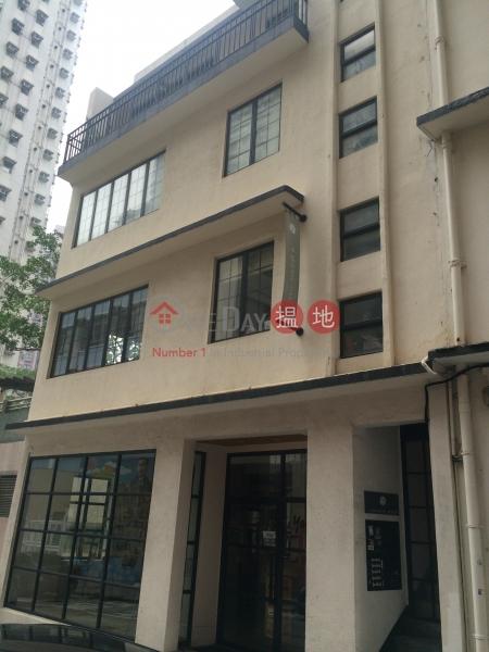 31 Bridges Street (31 Bridges Street) Soho|搵地(OneDay)(1)