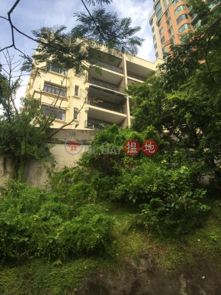 5 Wang fung Terrace (5 Wang fung Terrace) Tai Hang|搵地(OneDay)(1)