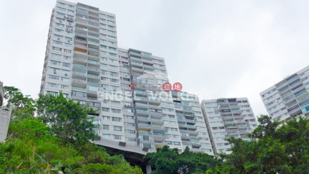 4 Bedroom Luxury Flat for Sale in Repulse Bay, 18-40 Belleview Drive | Southern District | Hong Kong Sales, HK$ 98M