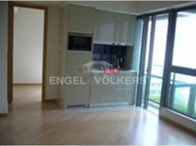 Studio Flat for Sale in North Point 38 Ming Yuen Western Street | Eastern District, Hong Kong Sales | HK$ 6.5M