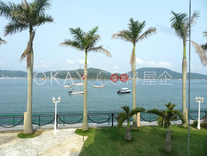 Property Search Hong Kong   OneDay   Residential, Sales Listings Stylish house with sea views, rooftop & terrace   For Sale