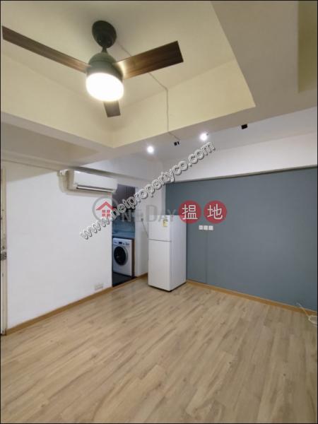 荷李活道254號 中層 住宅出租樓盤HK$ 14,000/ 月