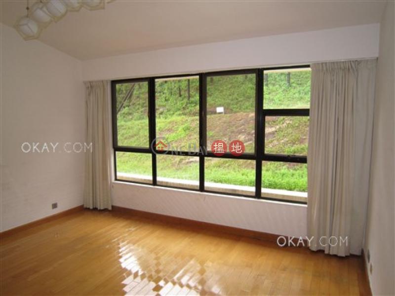 蔚陽3期海蜂徑2號|未知|住宅-出售樓盤HK$ 3,900萬