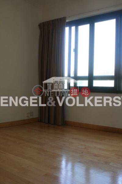 雅景閣|請選擇住宅|出售樓盤|HK$ 3,500萬