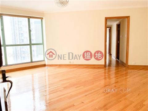 Stylish 3 bedroom on high floor | For Sale|Goldwin Heights(Goldwin Heights)Sales Listings (OKAY-S7900)_0