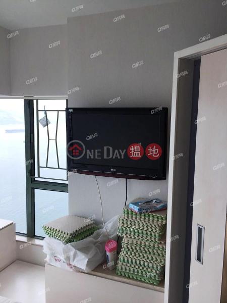 璀璨迷人海景三房《藍灣半島 2座買賣盤》28小西灣道 | 柴灣區香港-出售|HK$ 1,450萬