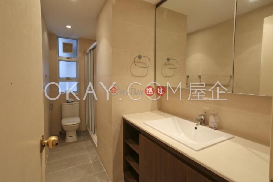 Stylish 3 bedroom in Causeway Bay   Rental 32-34 Leighton Road   Wan Chai District   Hong Kong   Rental   HK$ 38,000/ month