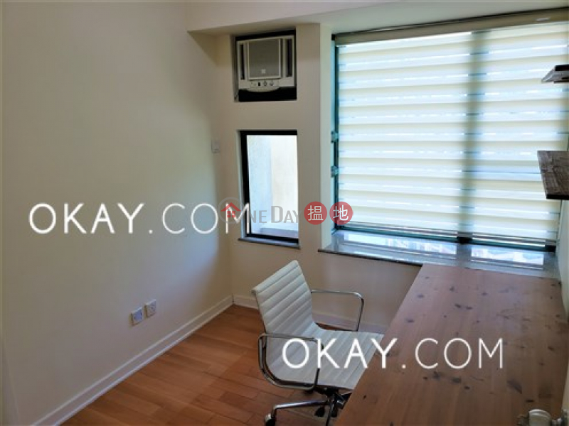 Stylish 4 bedroom with sea views & balcony | Rental 2 Chianti Drive | Lantau Island Hong Kong, Rental | HK$ 50,000/ month