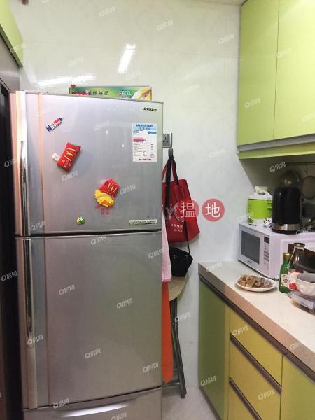 香港搵樓|租樓|二手盤|買樓| 搵地 | 住宅|出售樓盤|環境清靜,全新靚裝,乾淨企理,坐北向南《漁安苑 珊安閣 (F座)買賣盤》