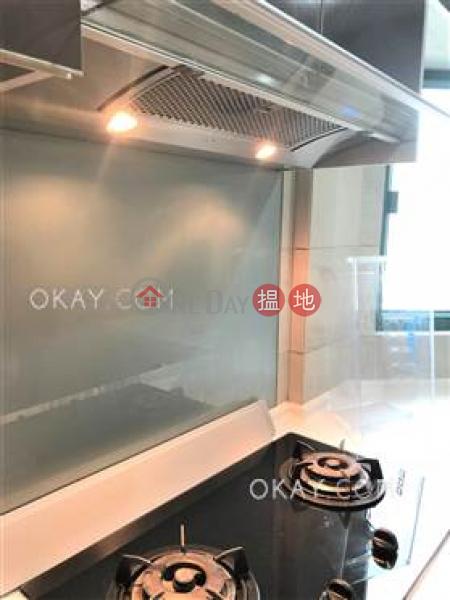 嘉亨灣 1座-中層|住宅出租樓盤|HK$ 26,000/ 月