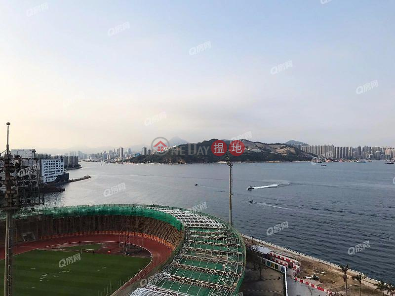 Tower 2 Island Resort | 3 bedroom Low Floor Flat for Sale | 28 Siu Sai Wan Road | Chai Wan District | Hong Kong | Sales HK$ 10.9M