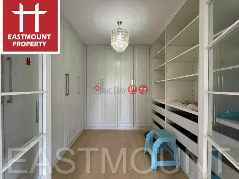 Clearwater Bay Village House | Property For Rent or Lease in Sheung Yeung 上洋-Move-in condition | Property ID:2819 | Clear Water Bay Road | Sai Kung Hong Kong, Rental | HK$ 50,000/ month